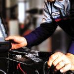 صيانة سيارات BMW بمدينة الرياض