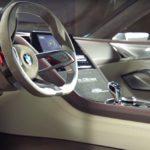 شركة بي إم دابليو تعتزم إضافة خدمة أوتو أندرويد لسياراتها خلال العام القادم 2020