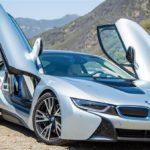 السيارات الكهربائية من بي إم دابليو.. مستقبل مشرق في عالم تكنولوجيا السيارات