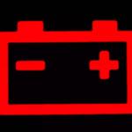 ظهور رسالة Increased Battery Discharge في BMW الأسباب والعلاج